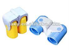Toy Binocular/ mini telescope
