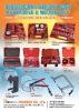 Professional High Quality Automotive repair Tools