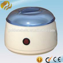 Depiladora calentador de cera / de un solo depiladora calentador