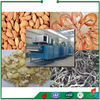 SBJ Industrial and Continuous Food Dehydrator Machine