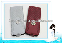 new style back housing compatible for iPhone4s case with embossing