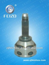 Apply for Japan car H o n d a 1976 - 1980 OUTER CV JOINT
