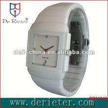 de rieter watch china shenzhen japan movt quartz watch OEM NO.1 D bubble watch for kids