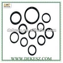 exhaust o ring,TS16949,FDA,ISO CE