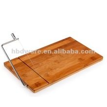2015 best selling products cheese slicer,cheese cutting board,wood cheese slicer board