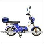 motorcycle leader motorcycle