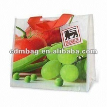 2015 made in china new product non woven bag for shopping