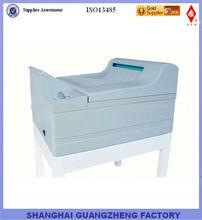Automatic x ray film processor , CE, good price