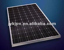 High Quality of 250w polycrystalline solar panel pv