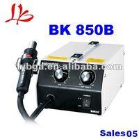 BK850B welding station Hot air BGA Rework Station BK850B BGA soldering station rework