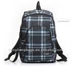 stylish & strong teens travel best backpack bags