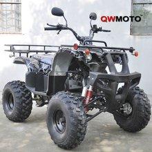 150cc 200cc GY6 ATV with reverse gear CE