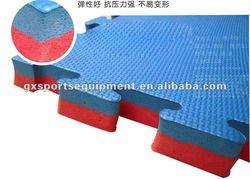 EVA Taekwondo mat/puzzle mat/martial arts mat/Jigsaw Mats
