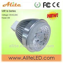 2012 new reflector mr16 ceiling bulb