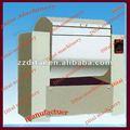 Machine de malaxage de la pâte/malaxeur de la pâte avec le certificat de la CE