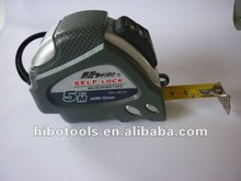 oil guang tape measure