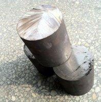 ASTM 52100 bearing steel