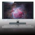 projeto popular de tv lcd 42 polegadas venda quente agora