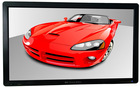 """MolyTouch 55"""" cheap touch screen all in one pc china manufacturer"""