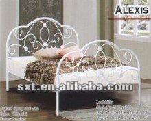 Elegent Bedroom Furniture from China Hebei manufacturer
