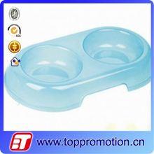pet sensor water bowl