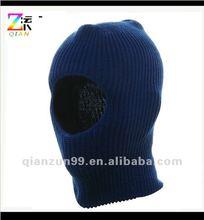 Custom Knitted Ski Masks