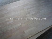 ZZ3016 african wood art