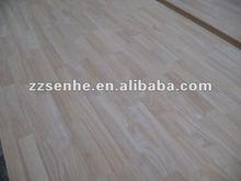 ZZ3261 art mind wood crafts