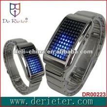 de rieter watch watch design and OEM ODM factory neon rope lights