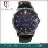 de rieter watch watch design and OEM ODM factory ventilator for anesthesia machine