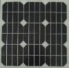 solar module 140w 24v SN-M140