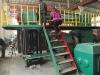 JKY55 China best red clay brick machine