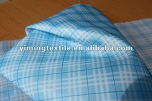 100% poly Oxford fabric for bag tent, interlining material