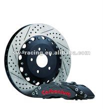 Front / Rear Big Brake kit for Cars