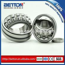 spherical roller bearings 22328CKM ks engine bearing