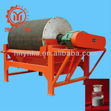 river sand magnetic separator machine hot sale in 2012