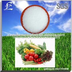 urea fertilizer manufact urers urea for sale fertilizer prilled industry urea