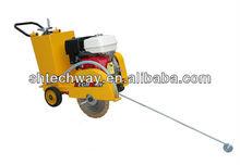 honda Concrete Cutter,concrete cutter saw