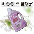 2 L Liquid detergent and best price CIF DUBAI