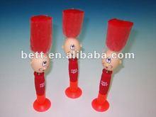 promotional perfume ball pen