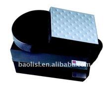 Laminated Rubber Bearings