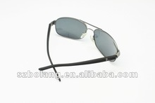 2012 cool mens sunglasses