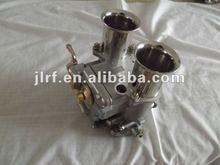 FAJS carburetor 19600.060/10550.174