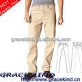 2014 yeni tasarım pamuk ucuz erkek kot pantolon( gkk- 052)