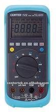 True RMS Autoranging Multimeter, Bluetooth, digital multimeter