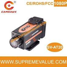 2012 Best gift Water-repellent 1080P FULL HD sport camera
