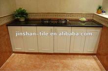 600*600mm new design polished porcelain tiles for cheap price tile