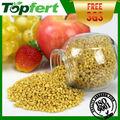 Fosfato diamónico dap fertilizantes agricultura 18-46-0 los precios
