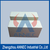Light Weight Silica Refractory Brick For Blast Furnace