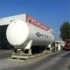 liquid oxygen dewar, ammonia storage tank, iso lng tank